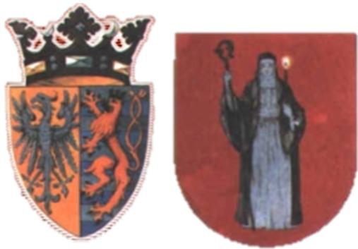 Schutterij Sint Brigida Noorbeek